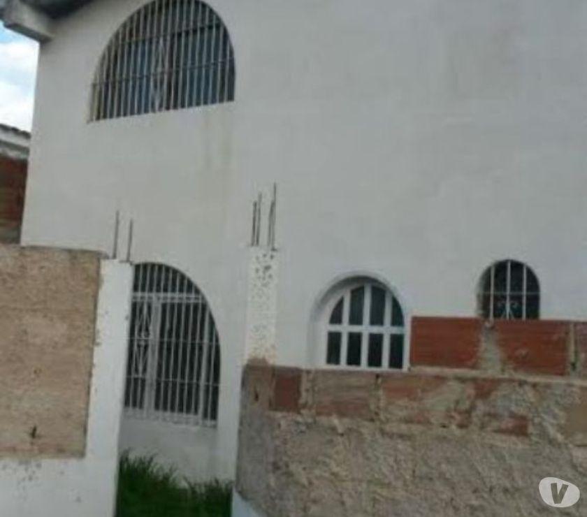 Fotos de Casa en Venta en La Victoria Urb San´t Omero