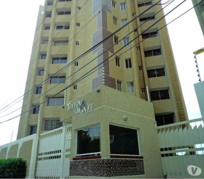 Fotos de Apartamento Terra Mare en Venta en El Milagro Benedicto R