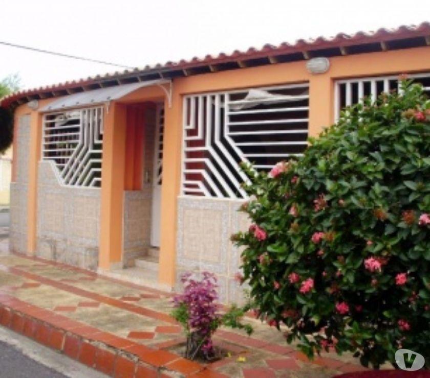 Fotos de Casa en venta en Tinaquillo, Cojedes, ENMETROS2, 17-39007