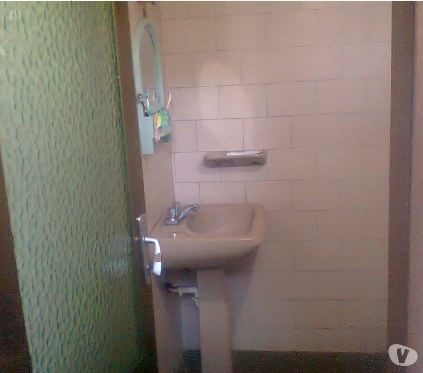 Fotos de OPORTUNIDAD Casa grande 2 niveles 6 habitaciones 4 baños