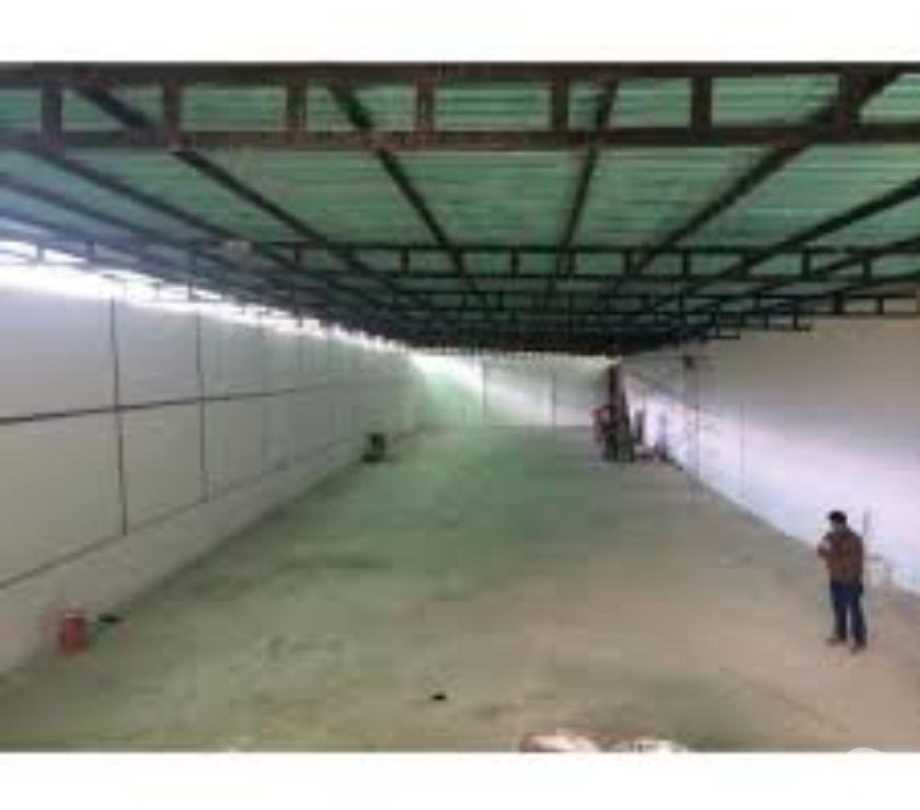 Fotos de Alquilo en Maracay galpon para almacenamiento y produccion