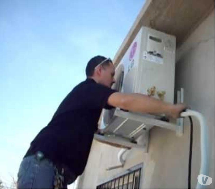 Fotos de Reparación mantenimeiento instalación de aire acondicionado