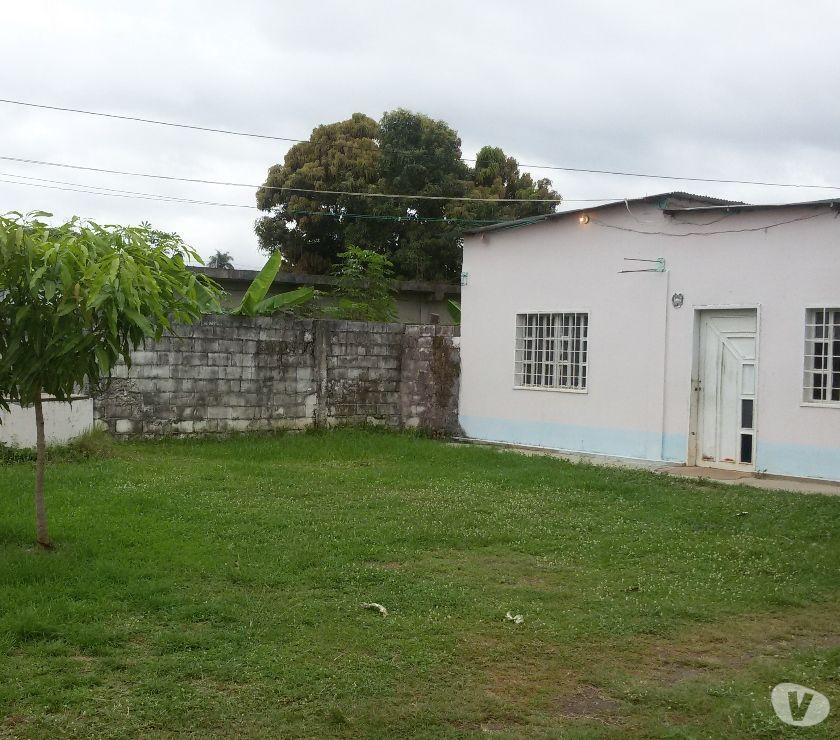 Fotos de VENDO CASA, EL TRIUNFO.CASACOIMA.
