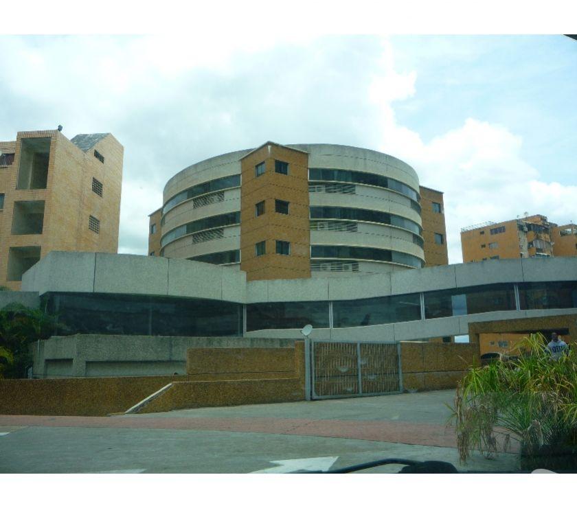 Fotos de CONSULTORIO MEDICO EN ALQUILER - CLINICA PUERTO ORDAZ