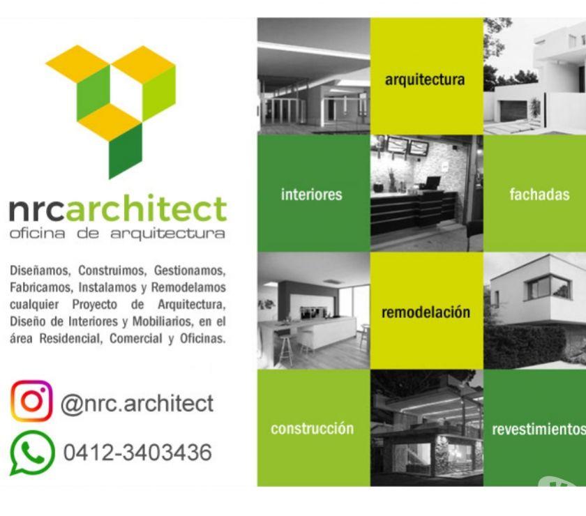 Fotos de Diseño y ejecución de jardines y terrazas