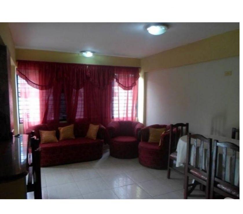 Fotos de Cómodo Apartamento en Venta San Felipe