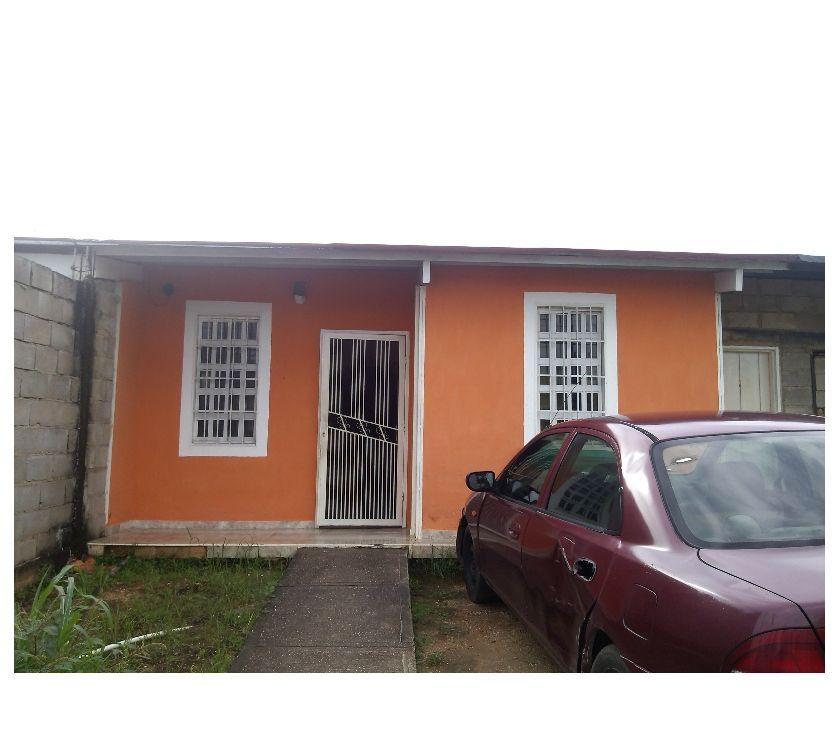 Fotos de Casa en Tinaquillo 150m