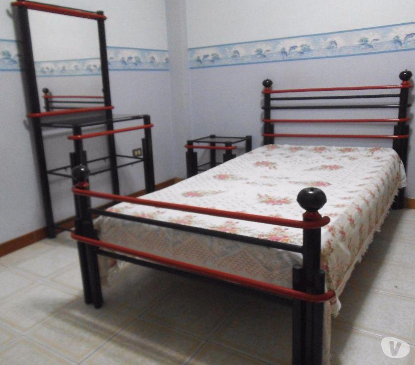 Fotos de Vendo Hermoso Juego de Dormitorio Juvenil