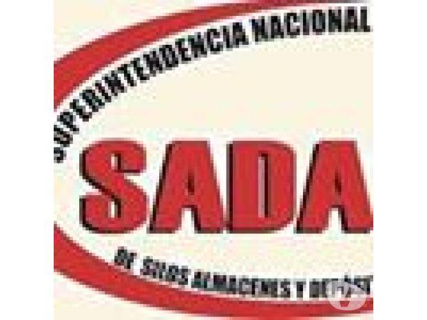 Fotos de Superintendencia de Gestión Agroalimentaria (Sunagro).