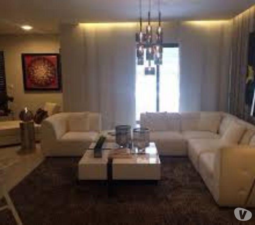 Fotos de Solicito apartamento Zona Las Delicias en alquiler a empresa