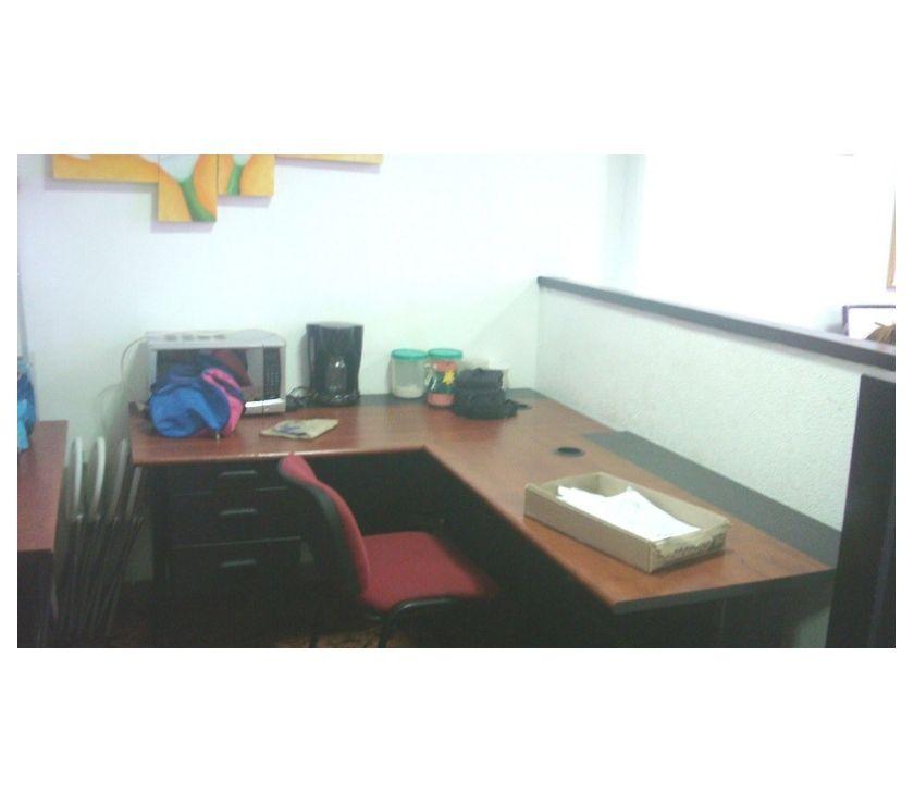 Fotos de Oficina en Paseo Caroni