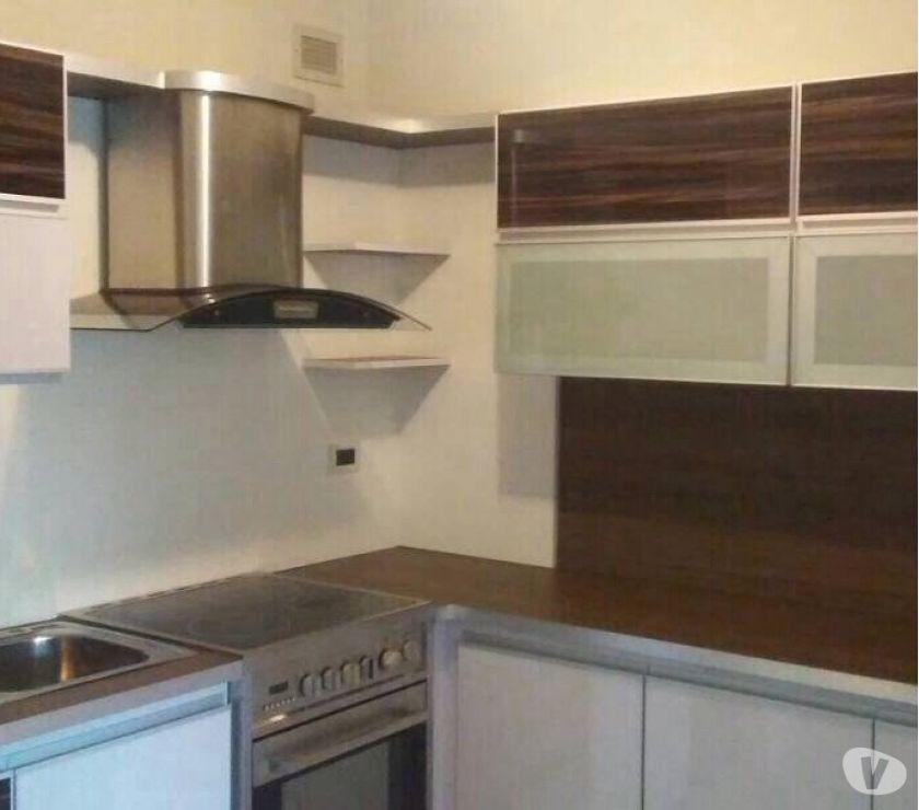 Fotos de Vendo o cambio apartamento en Cumana