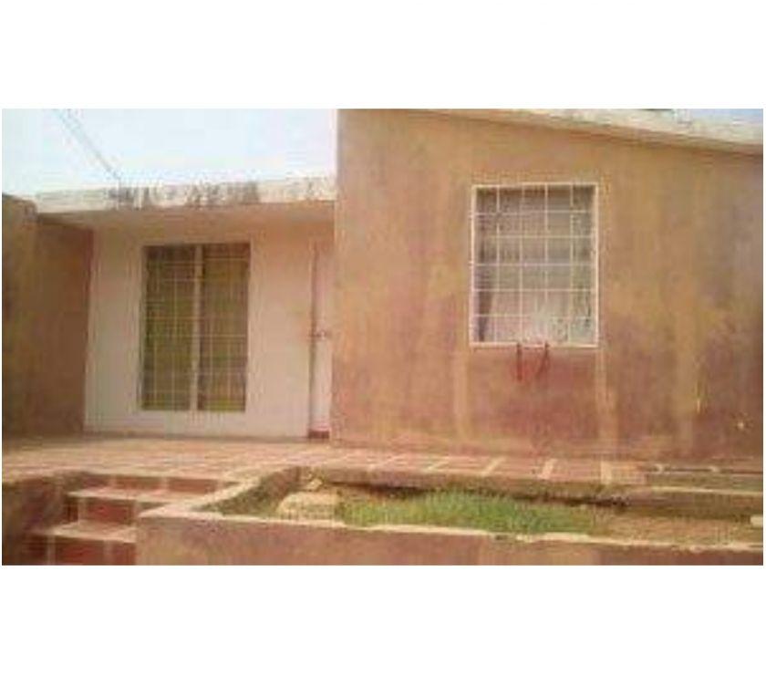 Fotos de casa en venta villa paraiso, munisipio san francisco, zulia