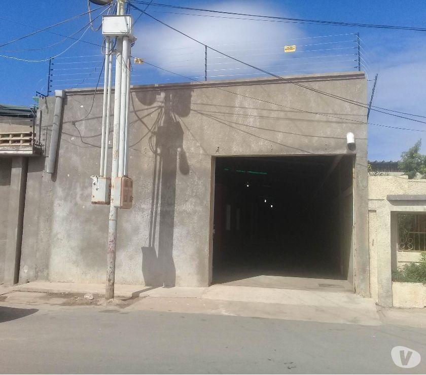 Fotos de Galpon en venta Milagro Norte Maracaibo