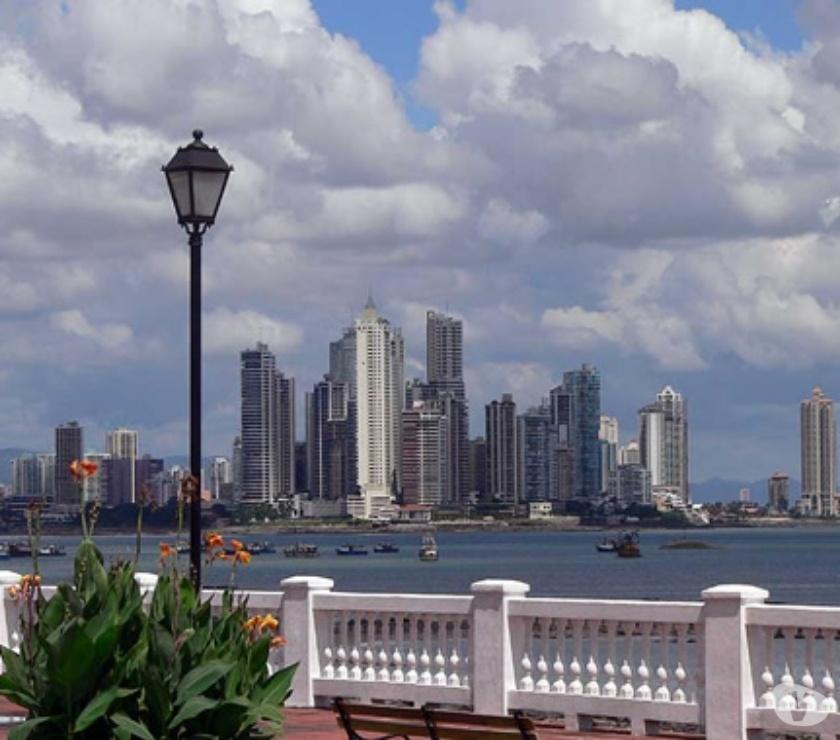 Fotos de Descubre los que Panamá Tiene para ti! Te llevamos