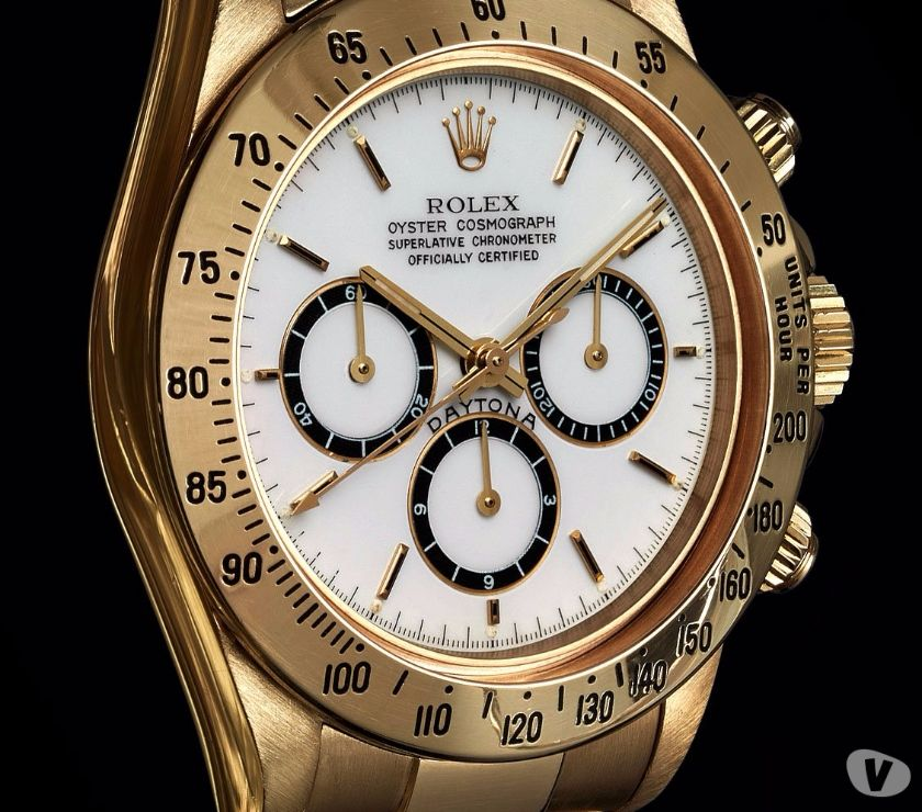 Fotos de Compro Relojes de calidad llame whatsapp 04149085101