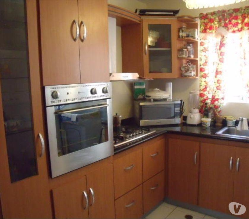 Fotos de Apartamento en Venta en El Milagro, Torre 2, Piso 10
