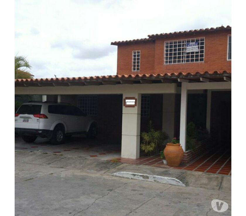 Fotos de Casa en Av Ugarte Pelayo, Maturin, Monagas