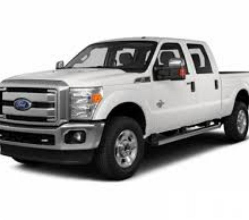 Fotos de Se venden camiones de agencia.