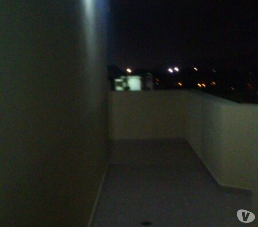 Fotos de Se alquila lindo Penthouse equipado por dias Naguanagua