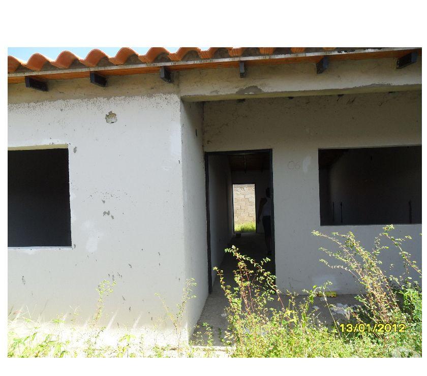 Fotos de R.M vende casa en Cancamure
