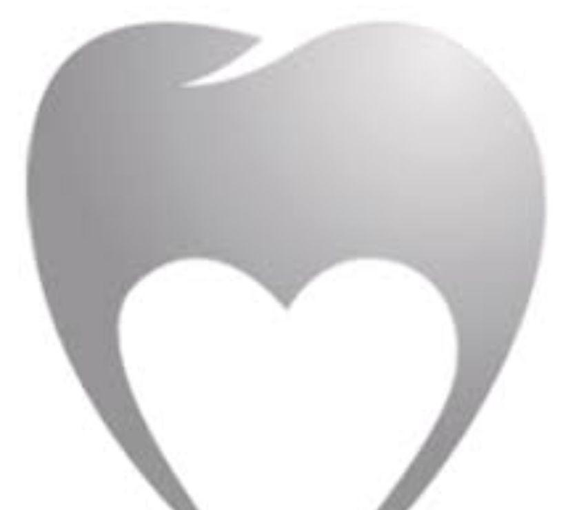 Fotos de Se solicita Odontólogo con conocimientos de Ortodoncia.