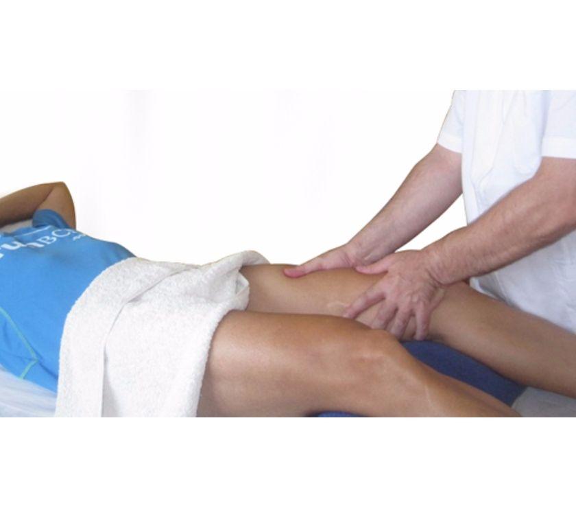 Fotos de Masajes y Tratamientos para dolores en general.