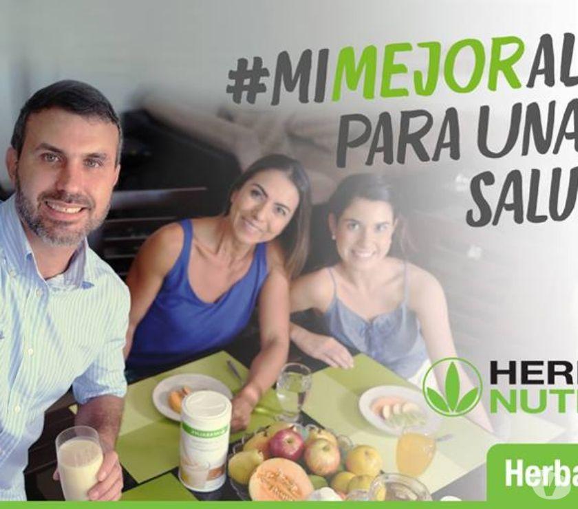 Fotos de COMPLEMENTO NUTRICIONAL PARA LA FAMILIA