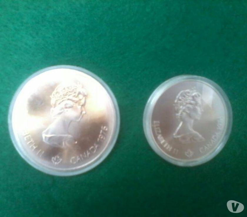 Fotos de Monedas y Billetes se compran, de todos los paises