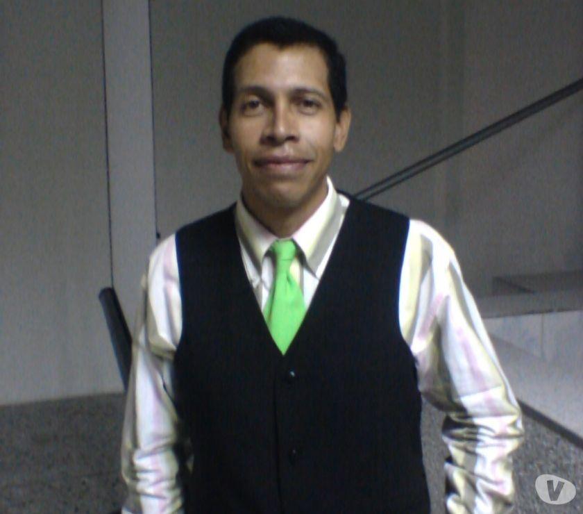 Fotos de CLASES PERSONALIZADAS DE SAINT O VALERY ADMINISTRATIVO
