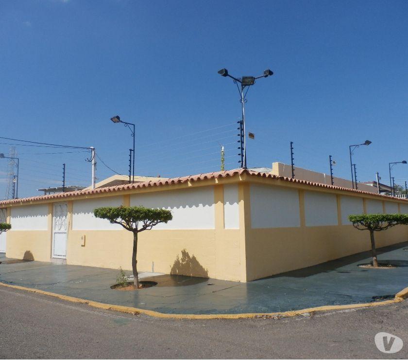 Fotos de Casa Venta La Rotaria Maracaibo