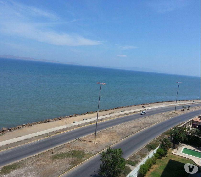 Fotos de Apartamento con Vista al Mar. Vendo o cambio. Recibo vehicul