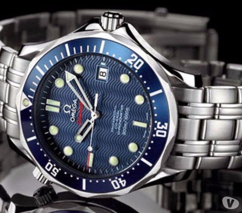 Fotos de Compro Reloj de marca y pago bien llame whatsapp 04149085101