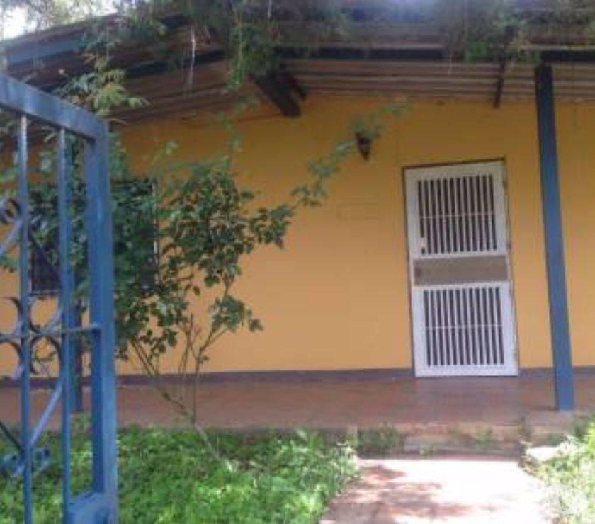 Fotos de SKY GROUP Vende bella casa de campo ubicada en nirgua