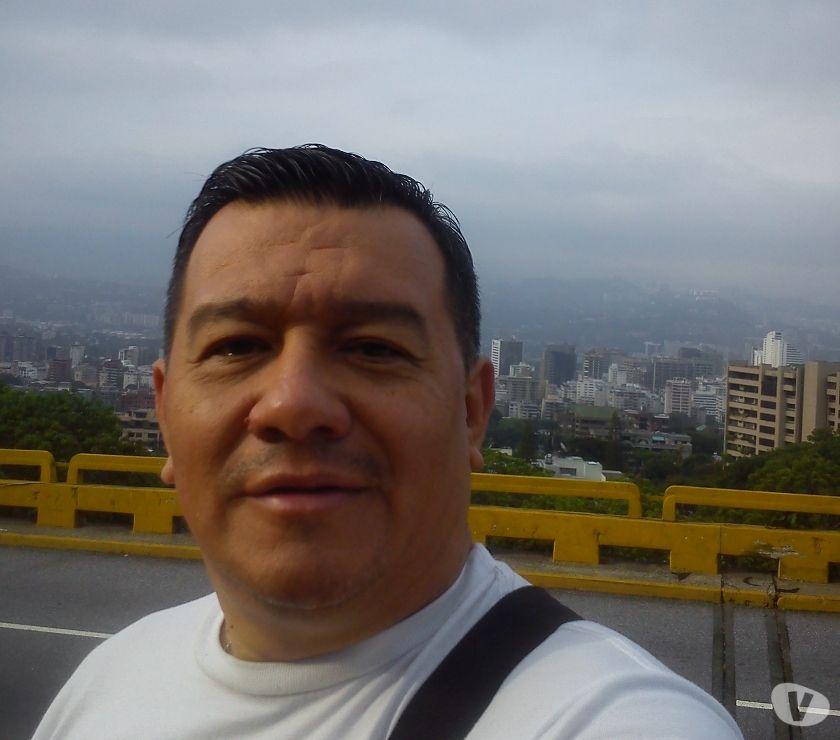 Fotos de HOMBRE BUSCA CHICA PARA COMPARTIR