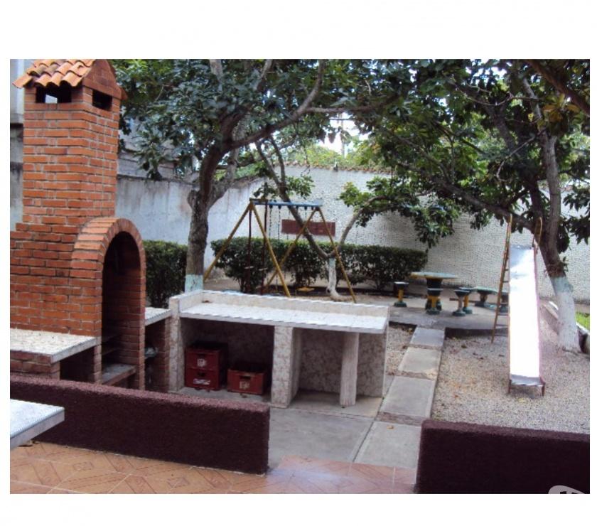 Fotos de Alquilo en el Manzano