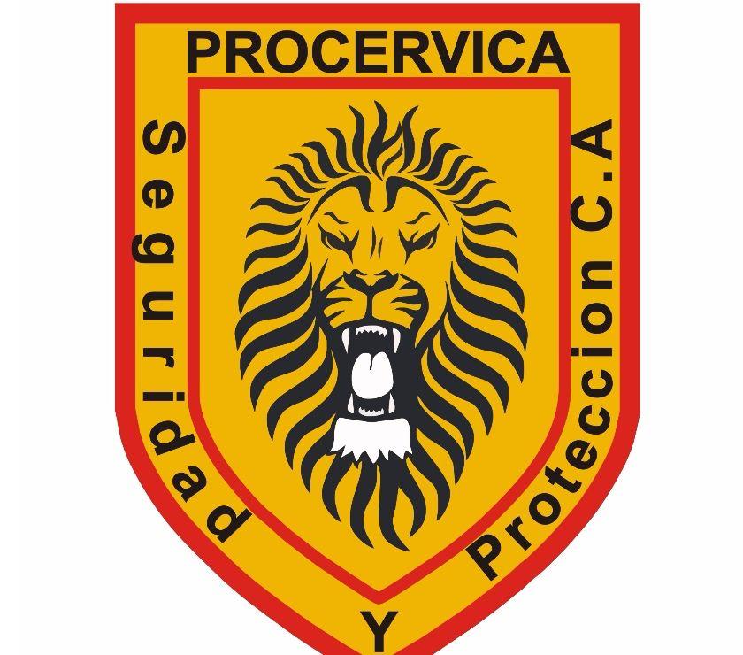 Fotos de PROCERVICA Seguridad y Protección C. A.
