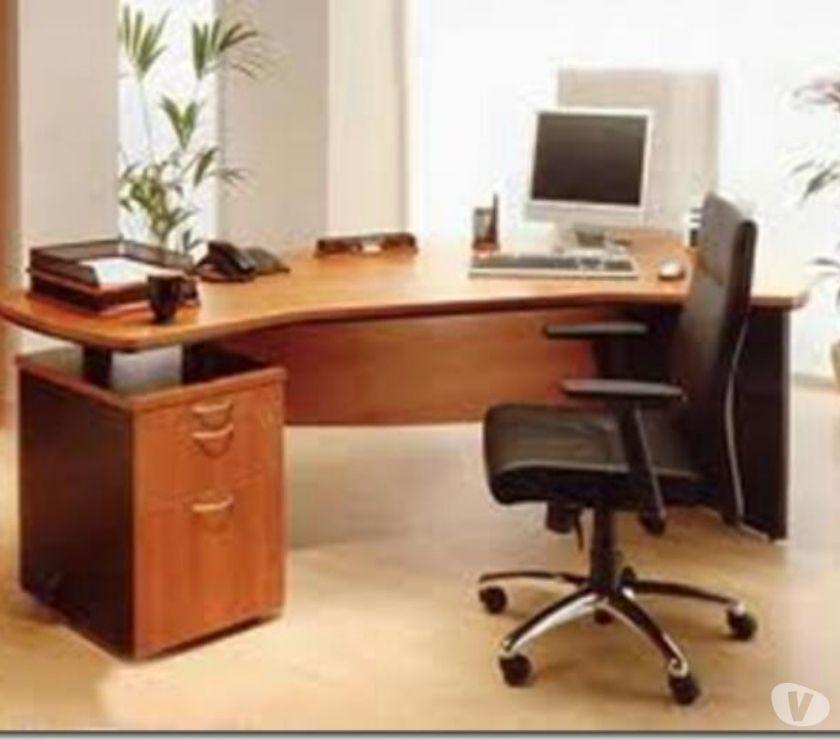 Fotos de Se Alquila Oficina de 56 m2, ZONA CENTRO AV VLZA BQTO. LARA