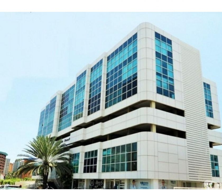 Fotos de Local para oficina C. C. Palm Beach