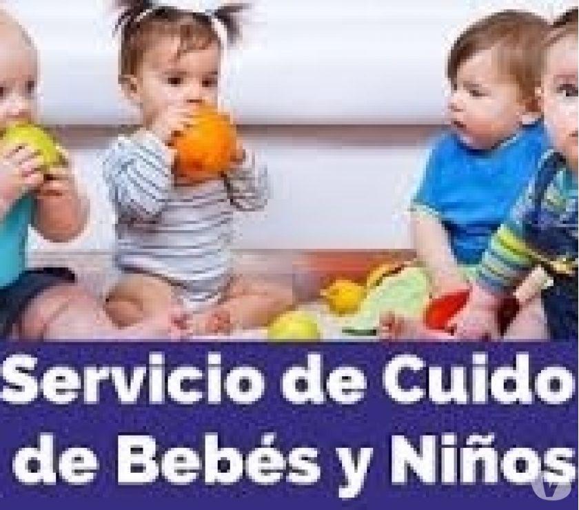 Fotos de NIÑERASO4123963151A DOMICILIO CARACAS VENEZUELA