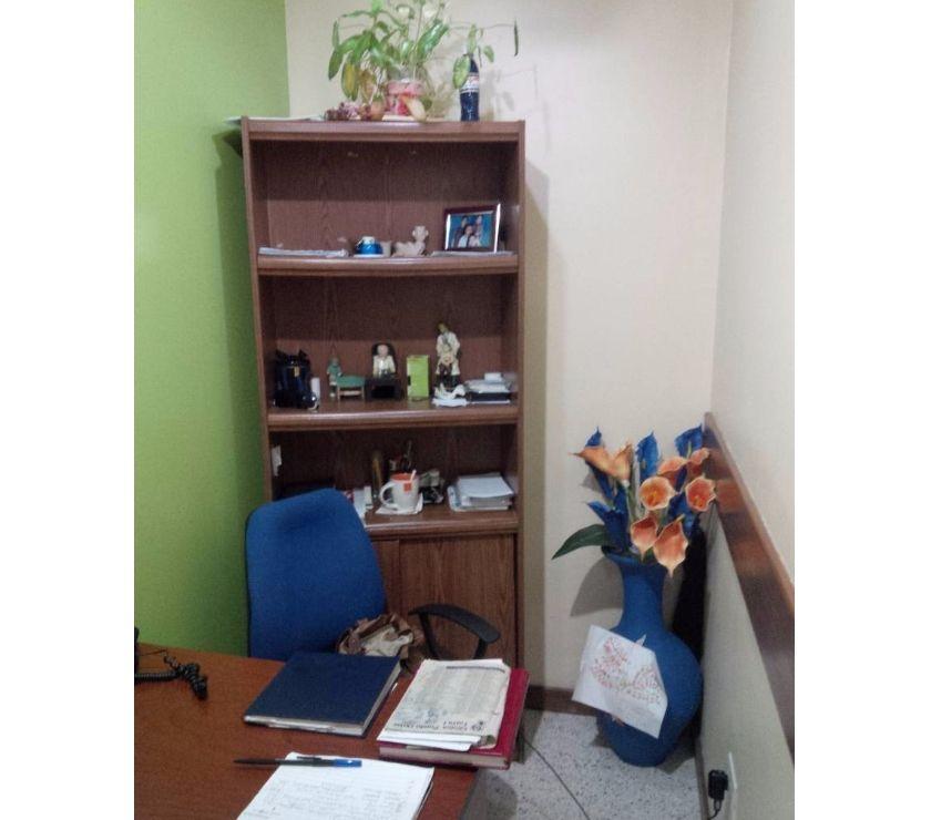 Fotos de Centro Medico Profesional PZO- Clinica Puerto Ordaz- P.B.