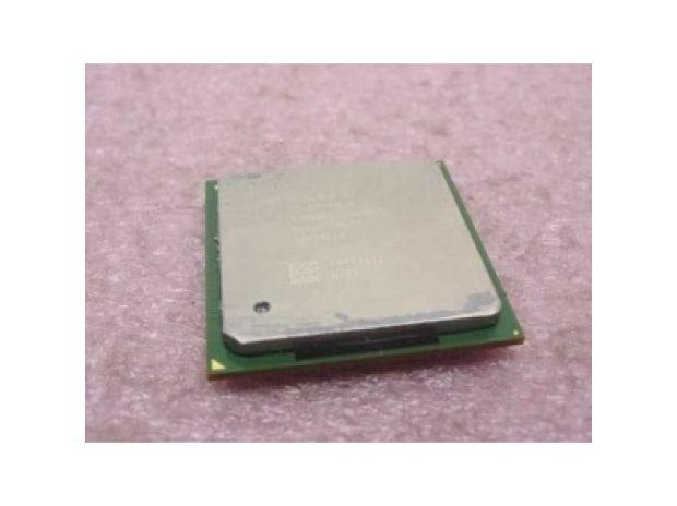 Fotos de procesadores 1155 y 775 g620 celeron 1620 dualcore p4 i5