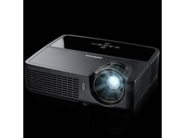 Fotos de Venta y reparacion de proyectores de video