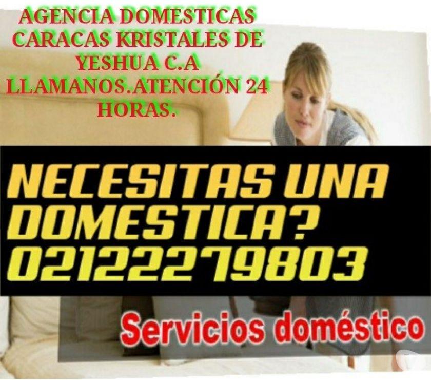 Fotos de CASA 02122279803 LIMPIEZA PLANCHA COCINA NIÑOS MAYORES