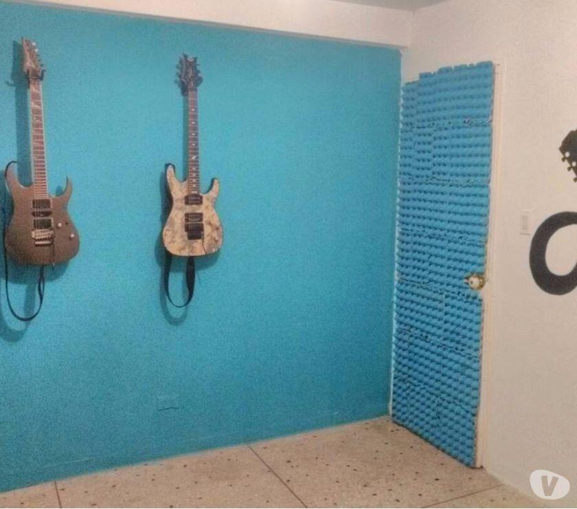 Fotos de Acostrings Academia De Música Especializada en Guitarra