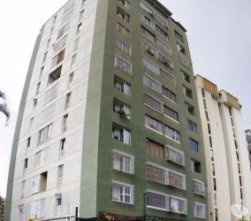 Fotos de 16-7635 Apartamento En Venta Eduardo Díaz Mls #16-7635