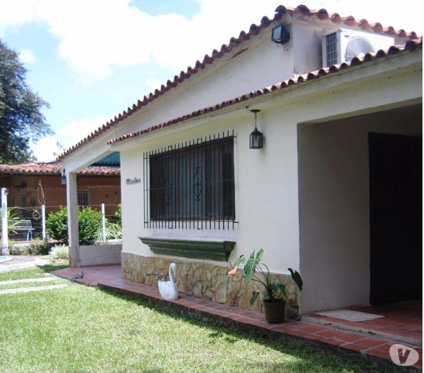 Fotos de Casa de campo en Carabobo