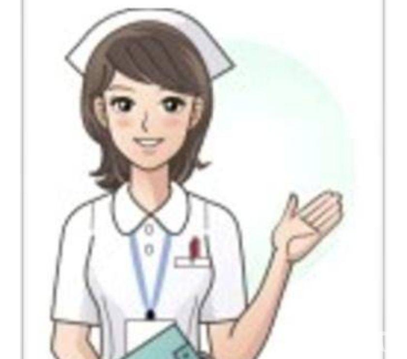 Fotos de Se solicitan enfermeras graduadas con experiencia