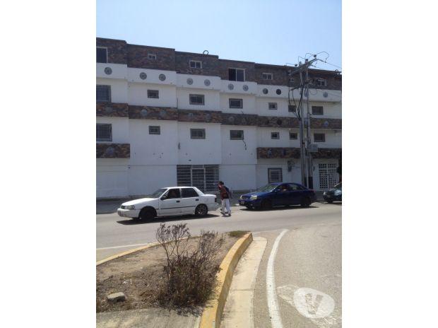 Fotos de Venta de edificio en Porlamar.. Negociable