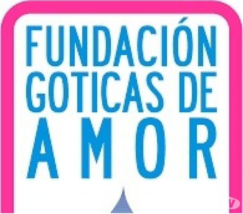 Fotos de AYUDA A VENEZUELA ONG DONA ROPA04143264964